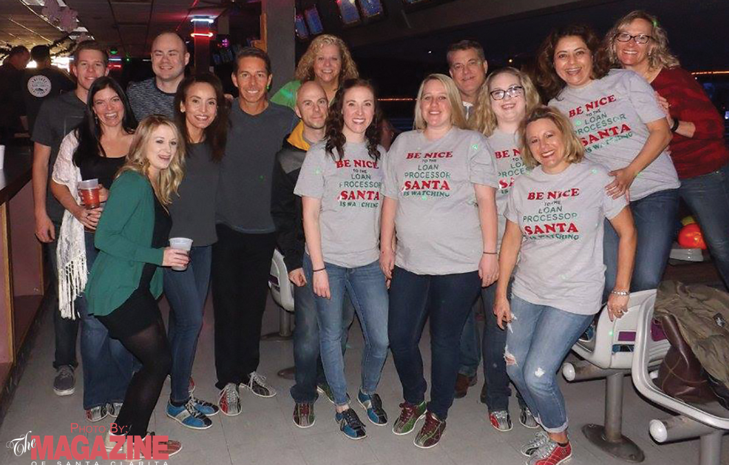 Bowling for Kids is Back!