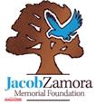 COM-JacobZamoraMemorial-p1-SPON