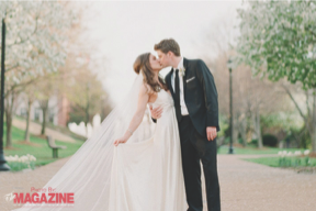 Submit Your Best Photo To Our Wedding Picture Contest