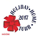 "Holiday Home Tour 2017 ""Winter Chill, Warm Homes"" Benefiting Women's Services at Henry Mayo Newhall Hospital"