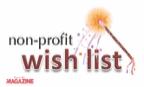 COM-NonProfitWishList-p1