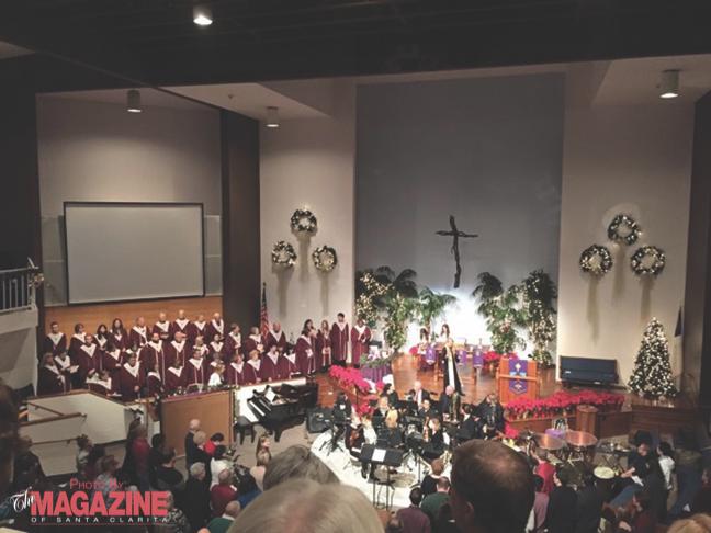 WG-SC United Methodist Church