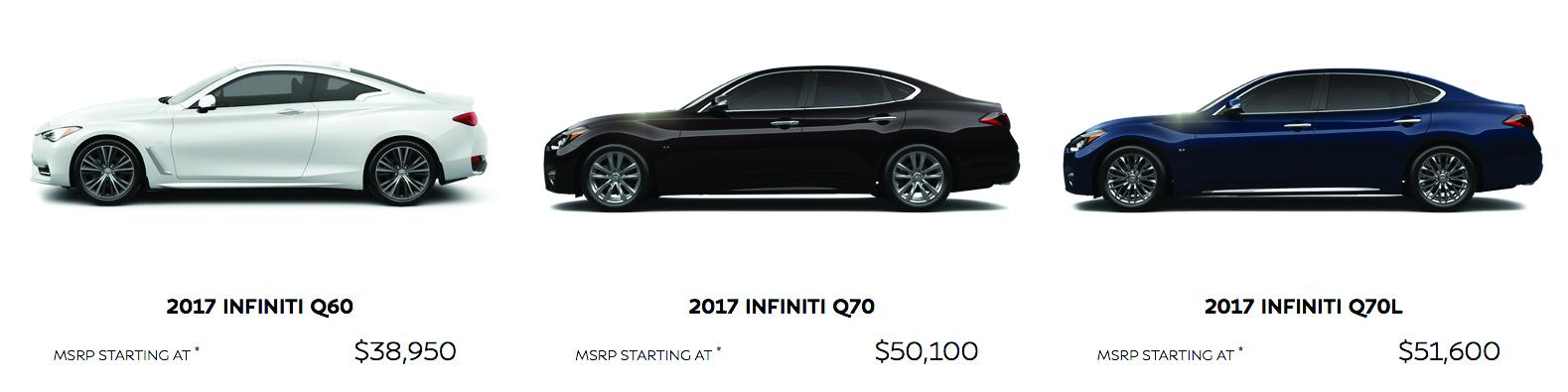 AUTO-Infiniti-P4-ad