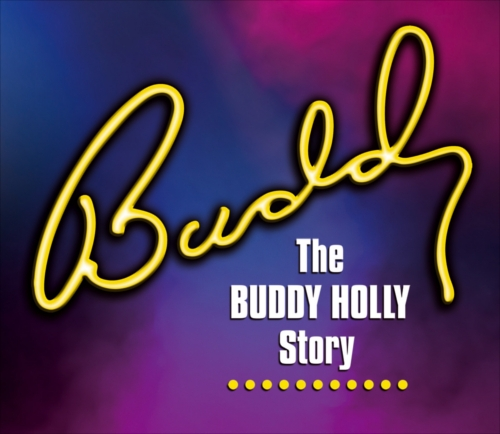 Buddy Holly Story and The Snow Queen Coming to Canyon Theatre Guild