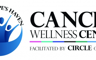 Circle of Hope to Open Cancer Wellness Center