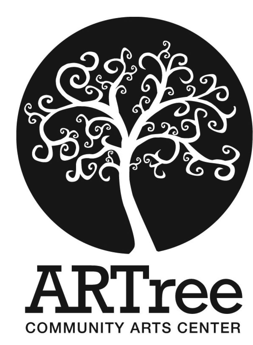 COM-NonprofitWishList-ARTree CAC