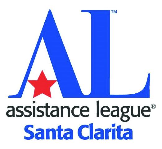 COM-NonprofitWishList-Assistance League