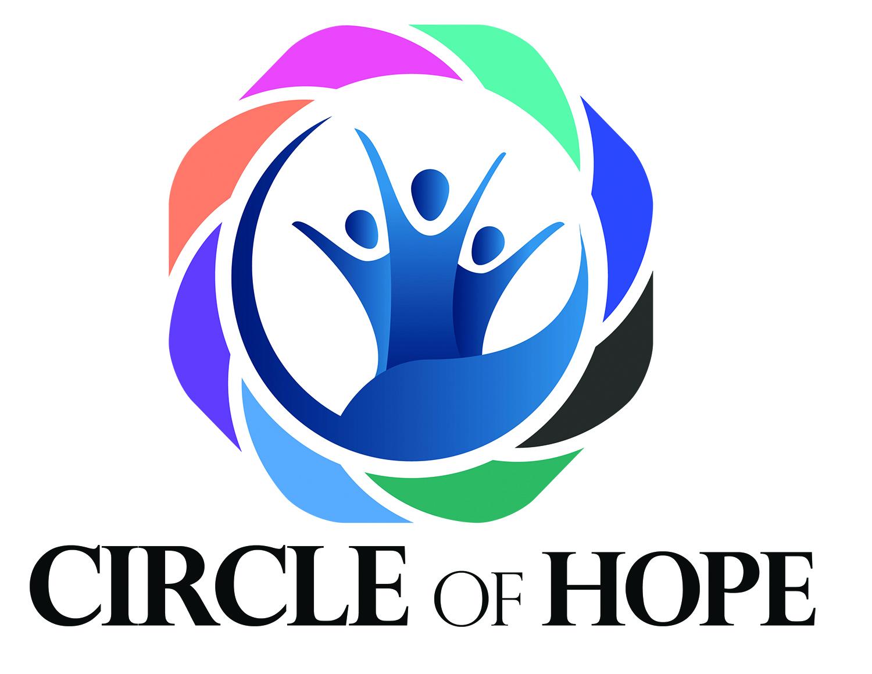 COM-NonprofitWishList-Circle of Hope