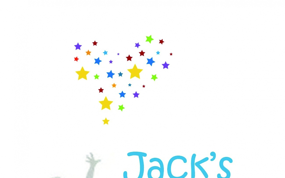 Jack's Big Variety Show Celebrates Local Talent, Local Leadership for National Childhood Cancer Advocacy Movement