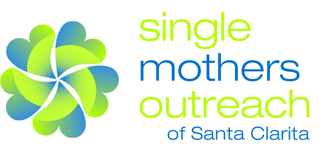 Let's Celebrate the Season of Giving! Single Mothers Outreach needs your help to give a gift of hope to children in our community!