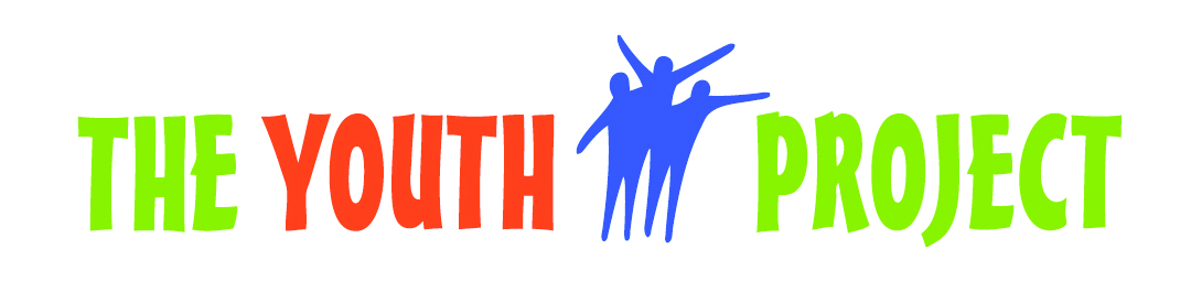 TheYouthProject_Logo
