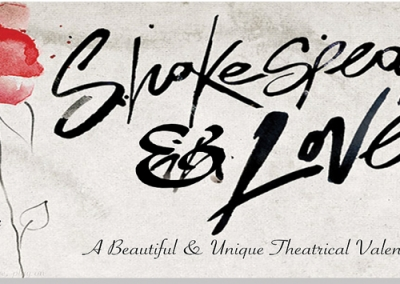 ARTS-ShakesphereinLove-p2