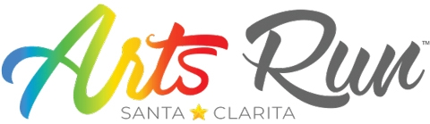Announcing Arts Run Santa Clarita