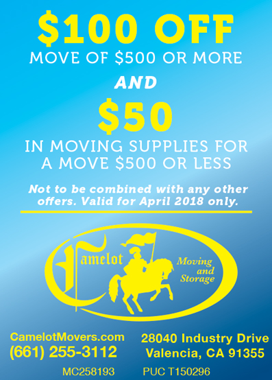 Camelot-Movers-Coupon-copy