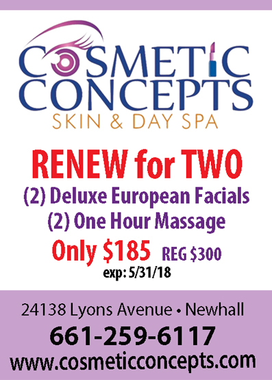 Cosmetic-Concepts-coupon