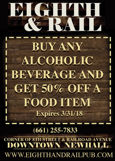 Eighth-&-Rail-coupon