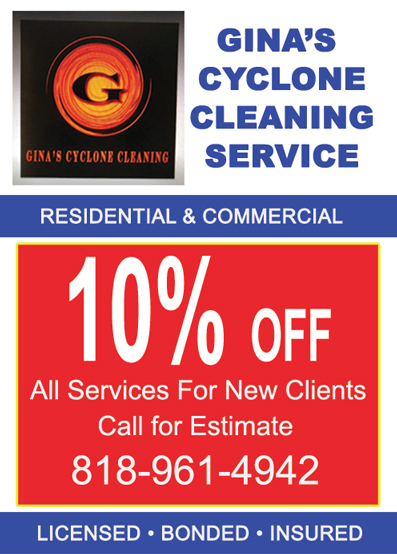 Gina's-Cyclone-Cleaning-coupon--copy