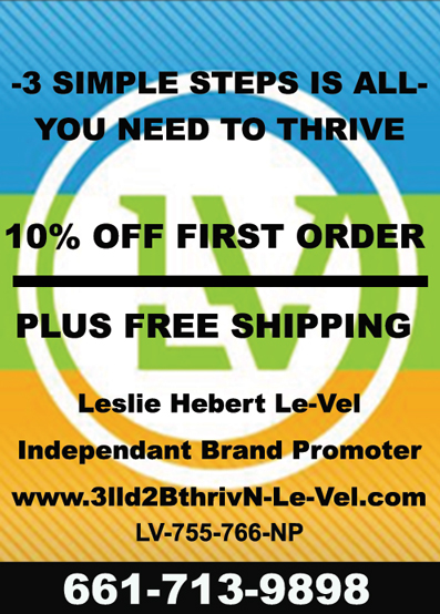 Level-thrive-coupon-copy
