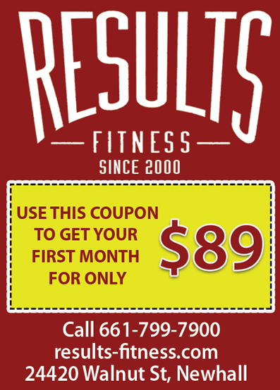 Result-Fitness-coupon-copy