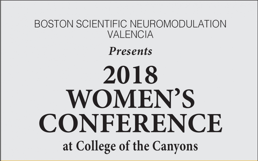Women's Conference Slated for March 17