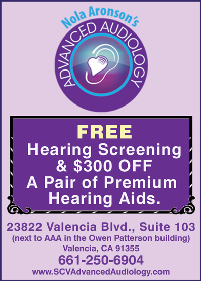advanced-Audiology-coupon-copy
