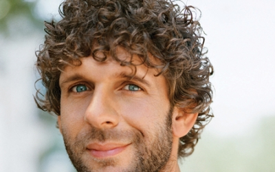 Third BBQ & Beer Festival Features Billy Currington and Locash Annual Festival to Showcase World Class Country Music, Refreshing Craft Beers and Delicious BBQ on May 11 and 12
