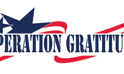 Operation Gratitude SCV Business Marketing Group Supports Local Veterans & First Responders