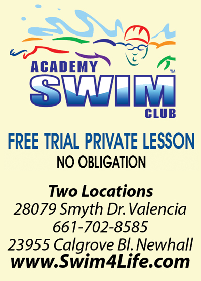 Academy-Swim-coupon