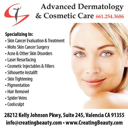Advanced-Dermatology-Web-Ad