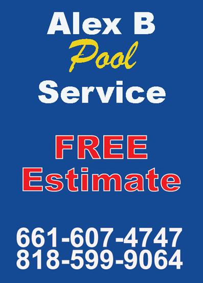 Alex-B-Pool-Service-Coupon
