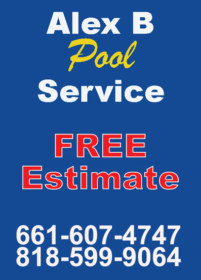 Alex-B-Pool-Service-Coupon
