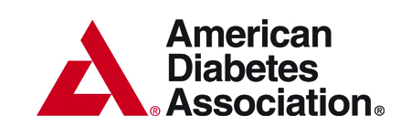 AmericanDiabetesAssociation