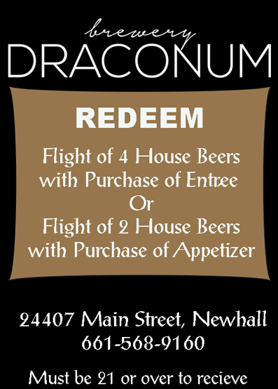 Brewery-Draconum-coupon-copy