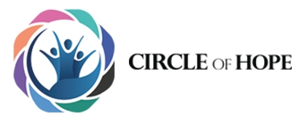 Circle of Hope Announces Two New Additions To Their Board of Directors