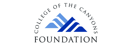 COC Foundation