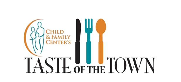 Join us for Taste of the Town!