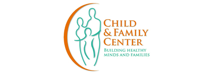 Chlid and Family Center