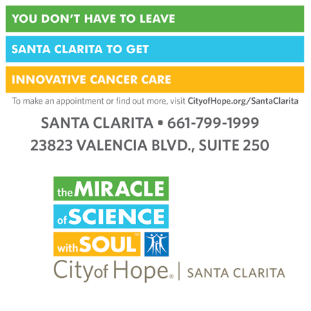 City-of-Hope-Web-Square