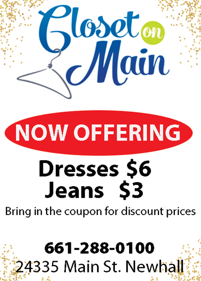 Closet-on-Main-coupon