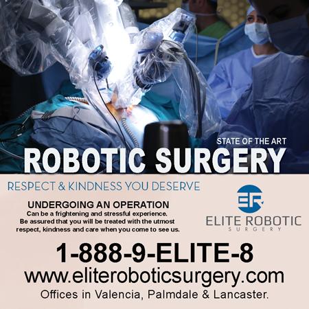 Elite-Robotic-Web-Square