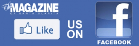 Facebook-website-ad