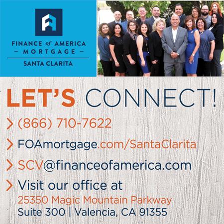 Finance-of-America-Web-Square