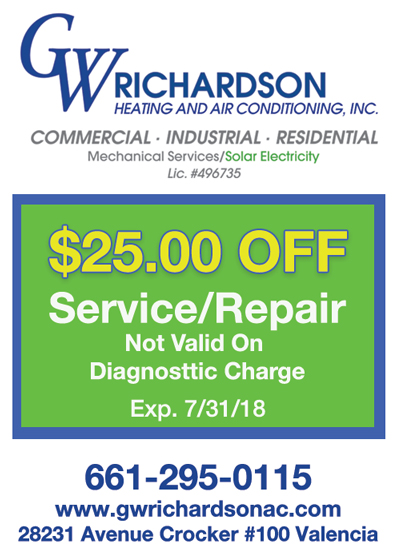 GW-richardson-coupon-2