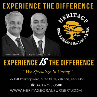 Heritage-Oral-Surgery