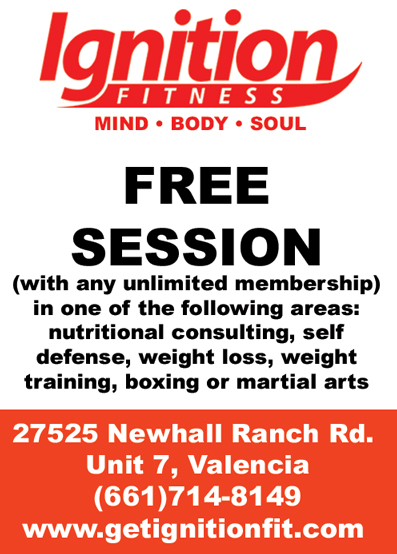 Ignition-Fitness-coupon