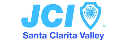 JCI SCV