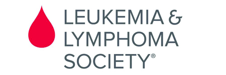 Leukemia and Lyphoma Soc