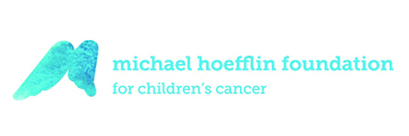 Michael Hoefflin Foundation