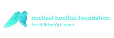 Michael Hoefflin Foundation