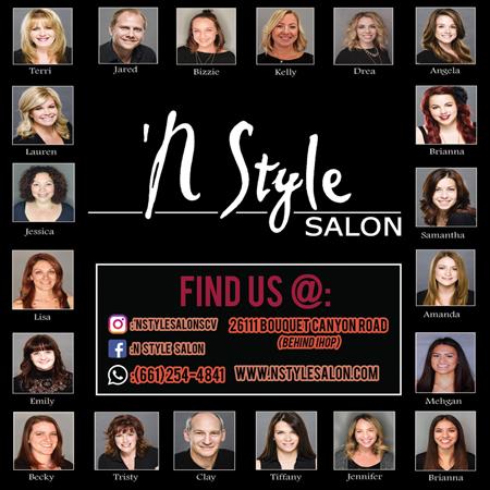 N-Style-Salon